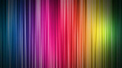 Desktop Rainbow Wallpapers Wallpaper Cave