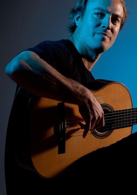No te pierdas todas las novedades más importantes y recibe ofertas exclusivas. San Francisco Flamenco Guitarist 1   Hire Live Bands, Music Booking