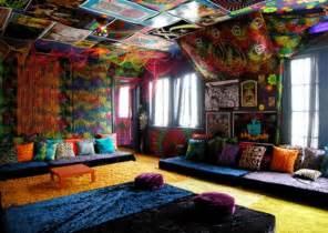 Home Decor Australia by Gorgeous Hippie Home Decor On Hippie Home Decor Australia