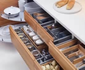 Base Cabinet Height Kitchen by Best 20 Kitchen Cabinets Design Trends 2016 Mybktouch Com