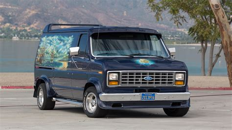 electronic toll collection 1994 ford econoline e150 lane departure warning 1986 ford econoline van t91 1 las vegas 2017