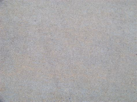 gambar struktur tekstur lantai dinding batu aspal penglihatan kelabu ubin grunge