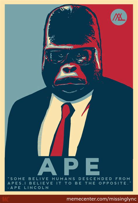 Ape Meme - apes memes best collection of funny apes pictures