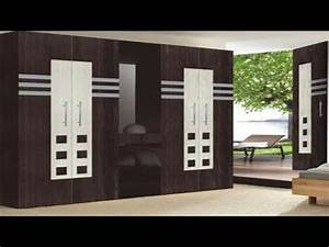 50 Bedroom Cupboards Designs 2019 And Modern Wardrobe