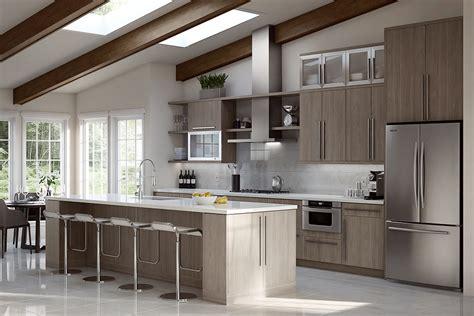 frameless kitchen cabinets home depot hton bay designer series designer kitchen cabinets 6680