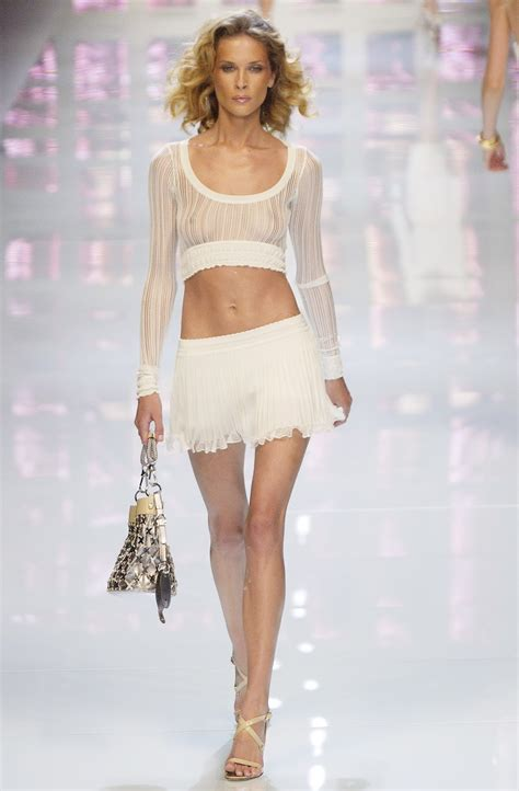 mycastle favourite catwalk moments  collections