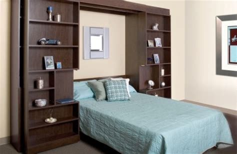 murphy beds orlando orlando murphy bed center murphy beds from more space