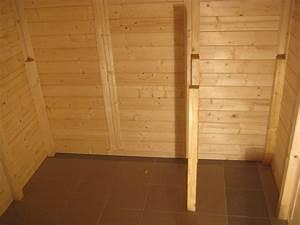 Saunahaus Selber Bauen : sauna selber bauen plan sauna selber bauen plan sauna selber bauen plan tags sauna selbst ~ Whattoseeinmadrid.com Haus und Dekorationen