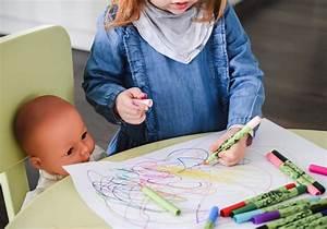 Bastelideen Mit Kindern : basteln mit kleinkindern ostern fr hling muttertag ~ Frokenaadalensverden.com Haus und Dekorationen