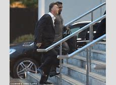 Manchester United stars such as Angel di Maria and Radamel