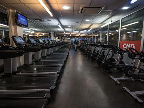 salle de sport 13 olympiades salle de sport 13 olympiades 28 images gigaform cours lieutaud 224 marseille tarifs avis