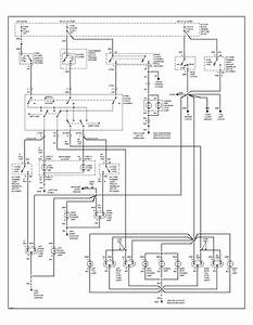 Looking For Taillight Wiring Diagram  The Owner Of The