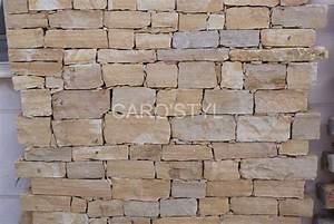 Parement Pierre Extérieure : parement pierre naturelle exterieur fabulous pierres de parement avec pierre naturelle pour mur ~ Melissatoandfro.com Idées de Décoration