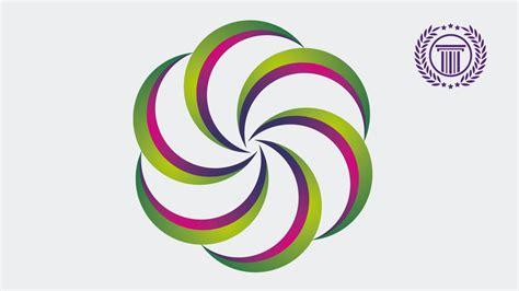 Corel Draw Templates Logos by Adobe Illustrator Logo Design Tutorial No Coreldraw