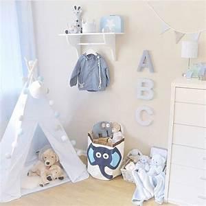 Kleinkind Zimmer Junge : die besten 17 ideen zu babyzimmer junge auf pinterest babyzimmer ideen baby kinderzimmer und ~ Indierocktalk.com Haus und Dekorationen