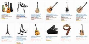 Gebrauchte Küchen Günstig Online Kaufen : gitarren g nstig kaufen online neu gebraucht ~ Bigdaddyawards.com Haus und Dekorationen