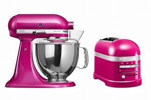 Kitchen Aid Farben : kitchenaid farben festival stil markt ~ Watch28wear.com Haus und Dekorationen