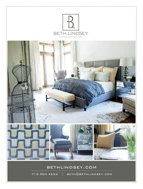 interior design ads google search interior design