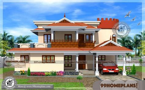 Indian Style Home Plans by 3d New House Plans Indian Style 100 Traditional