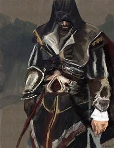 327 best images about ASSASSIN'S CREED on Pinterest
