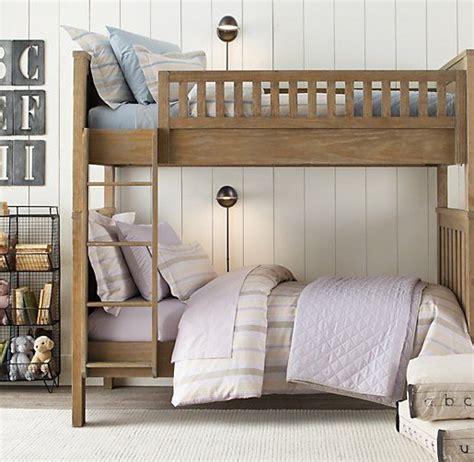 bunk bed comforters bunk bed bedding