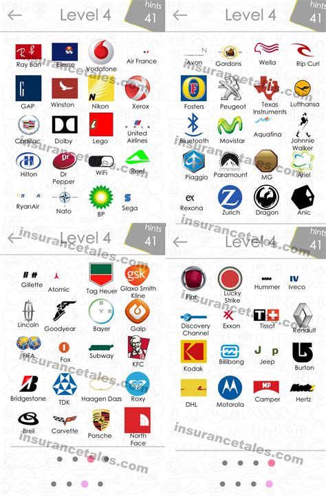 game logos and names www pixshark com images galleries with a bite