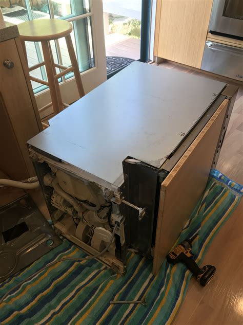 pin  premier appliance store  appliance repair san diego appliance repair repair diego