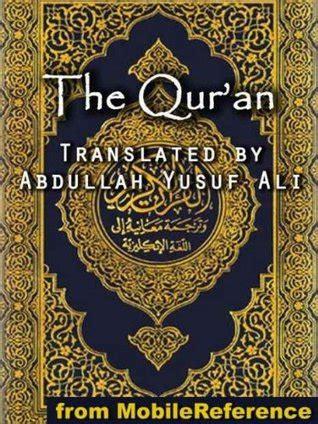 quran quran koran al quran translated