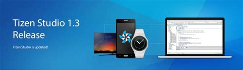 developers released new update for acl for tizen apktodownload com