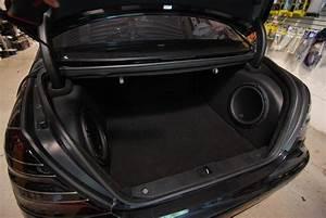 Jl Autos : s550 mercedes custom jl audio upgrade ~ Gottalentnigeria.com Avis de Voitures