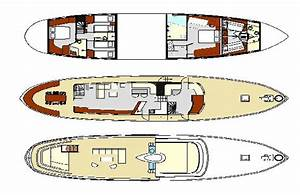Sultana Yacht Charter Details  Feadship Classic