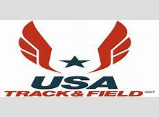 USATF Trackalerts