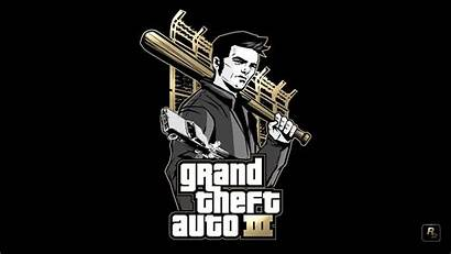 Wallpapers Gta Theft 1080p Grand Desktop Awesome