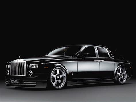 2012 Rolls Royce Phantom by 2012 Rolls Royce Phantom