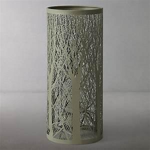 buy john lewis devon table lamp john lewis With john lewis devon floor lamp taupe large