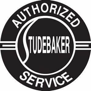 Studebaker™ logo vector - Download in EPS vector format