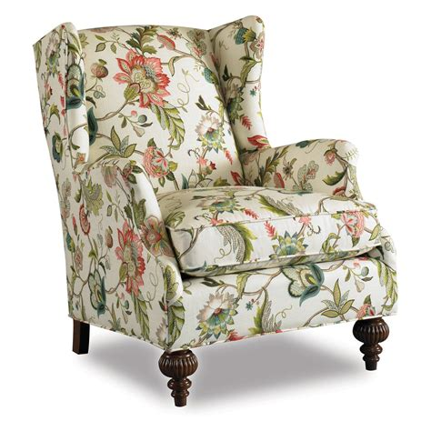 Upholstery Fabric For Sofas And Chairs by Botanical Print Upholstery Fabric Chair Abington