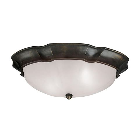 Sedona Bronze 2light Flush Mount Ceiling Fixture  Free. Kitchen Island Made From Dresser. Kitchens With Large Islands. Small White Galley Kitchens. White And Blue Kitchen. Black And White Kitchen Floor Tiles. Small Commercial Kitchens. Idea Kitchen. Kitchen Portable Islands