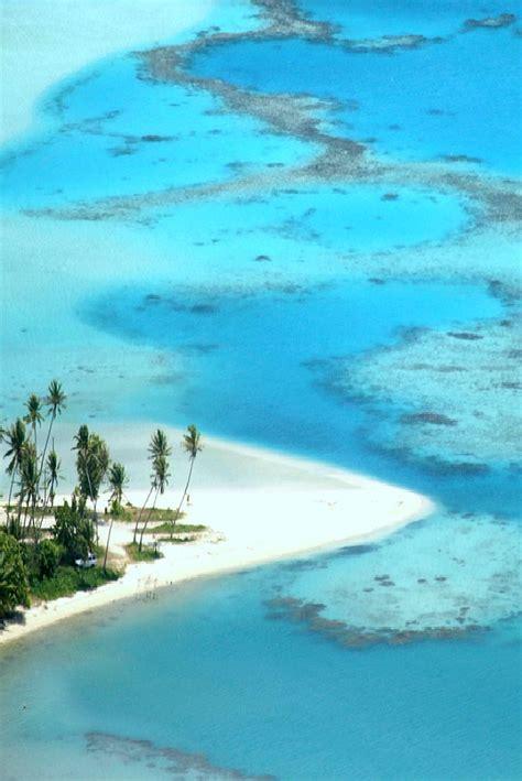Best 25 French Polynesia Ideas On Pinterest Bora Bora