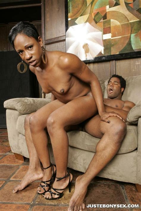 Skinny Black Girl Hot Sex 2079 Page 4