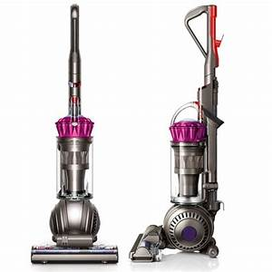 Today Only  Amazon  Dyson Ball Animal Complete Upright
