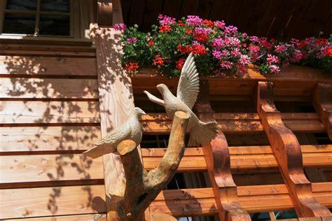 chalet la colombe combloux chalet la colombe combloux 100 images chalet la colombe combloux 28 images chamoson