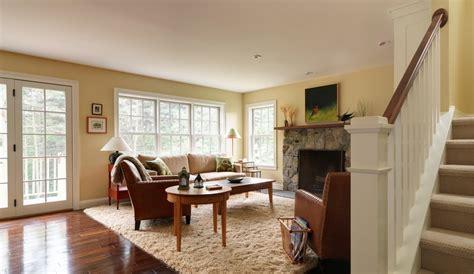 houzz area rugs living room traditional  area rug bar
