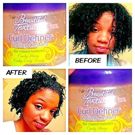 metro city curly beautiful textures curl definer review