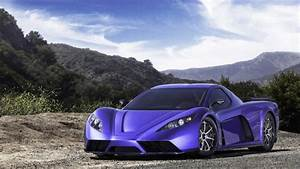Car Wallpapers, Download Automobile Images, Motors, Speedy