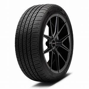 Michelin Primacy 4 : run flat tires michelin for sale only 4 left at 75 ~ Medecine-chirurgie-esthetiques.com Avis de Voitures