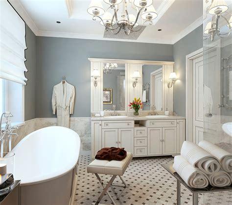 kitchen bathroom remodel in boulder city henderson las