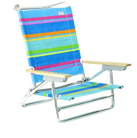 chaise de plage costco nantucket baby equipment and equipment rentals