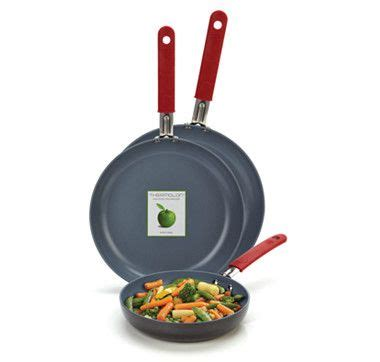 fry pan 8 this set is available on the shopping channel canada the