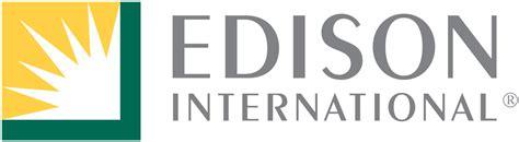 File:Edison International Logo.svg - Wikipedia